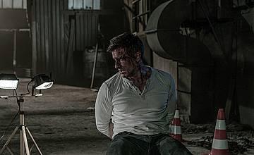 """Трети сезон на сериала """"Забравена"""" с премиера в петък, 16 октомври 2020"""