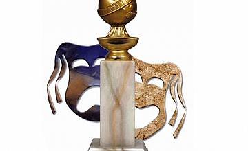 "67-и награди ""Златен глобус"""