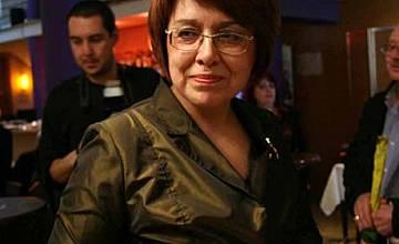 Бивш говорител на ДАНС разсекретява себе си пред Лора Крумова