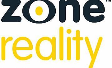 Zone Reality - ноември и декември